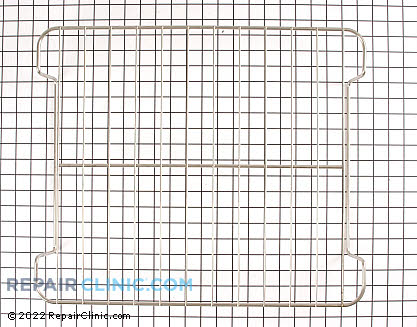 Oven Rack (OEM)  316262900
