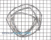 Gasket - Part # 277120 Mfg Part # WE9M13