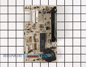 Low voltage board - Part # 403880 Mfg Part # 12261704