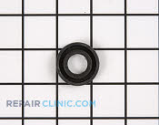 Seal - Part # 615099 Mfg Part # 5303013983