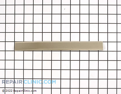 Shelf Trim 65561-314 Main Product View