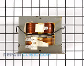 High Voltage Transformer - Part # 1914277 Mfg Part # RTRNB055MRE0