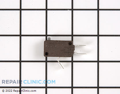 Micro Switch (OEM)  069796