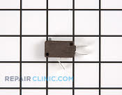 Micro Switch - Part # 935224 Mfg Part # 069796