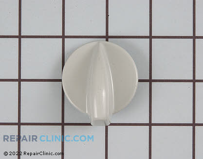 Whirlpool Dryer Selector Knob