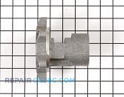 Bushing - Part # 406181 Mfg Part # 131026001
