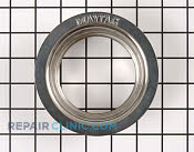 Flange - Part # 1244741 Mfg Part # Y08300039