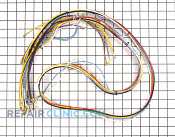 Wire harness - Part # 435526 Mfg Part # 206231