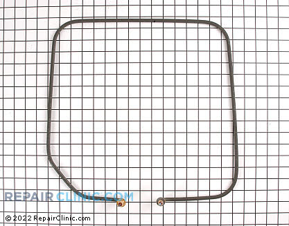 Heating Element (OEM)  R9800148, 236752
