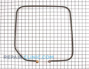 Heating Element - Part # 236752 Mfg Part # R9800148