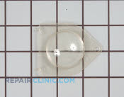 Lens, bulb - Part # 1239437 Mfg Part # Y02400007