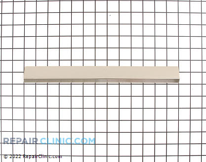 Trim, shelf    a C8913501        Main Product View