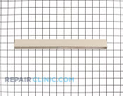 Trim, shelf    a - Part # 126569 Mfg Part # C8913501