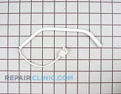 Thermistor - Part # 939316 Mfg Part # 2217288