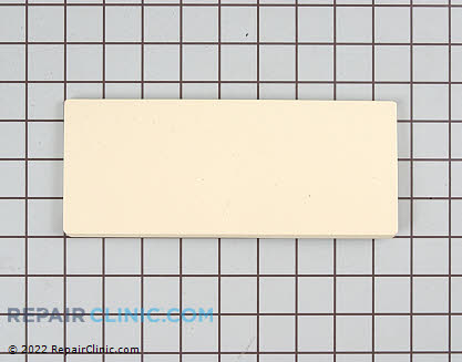 Kitchenaid Dryer Lint Filter Cover