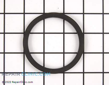 Gasket WD8X5093 Main Product View