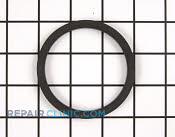 Gasket - Part # 274201 Mfg Part # WD8X5093