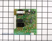 Oven Control Board - Part # 1235572 Mfg Part # Y0059213