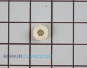 Roller - Part # 200572 Mfg Part # M2D242