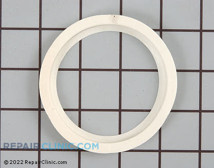 Seal (OEM)  67262-2