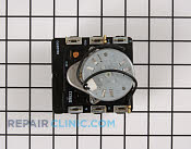Timer - Part # 642493 Mfg Part # 5308027438