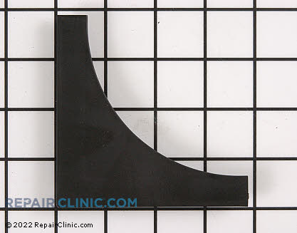 Top Trim (OEM)  99002162 - $2.65