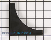 Top Trim - Part # 779804 Mfg Part # 99002162