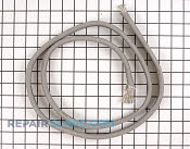 Gasket - Part # 258106 Mfg Part # WB32K5037