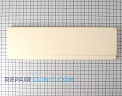 Panel, storage dwr al - Part # 462169 Mfg Part # 2416F018-74
