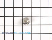 Sensor - Part # 253789 Mfg Part # WB24X799