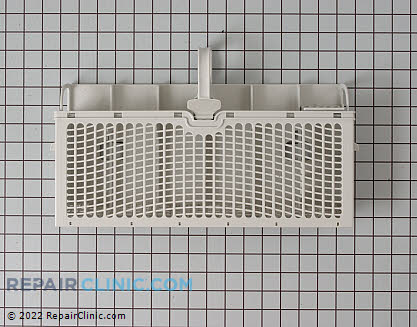 Silverware Basket 8268884         Main Product View