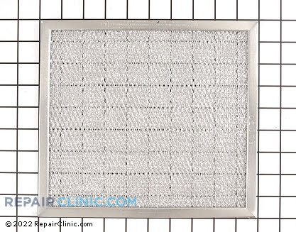 Grease Filter (OEM)  SV03509