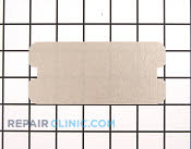 Waveguide Cover - Part # 940338 Mfg Part # PCOVPA361WREZ