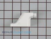Handle Cap - Part # 445074 Mfg Part # 216209800