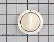 Timer Knob - Part # 963492 Mfg Part # WE01X10166