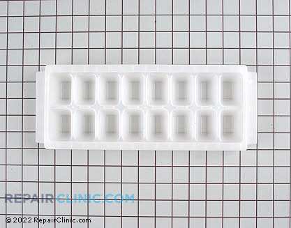 Ice Tray (OEM)  WR30X10125