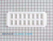 Ice Tray - Part # 1488601 Mfg Part # WR30X10125
