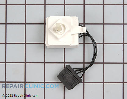 Kitchenaid Door Switch Assembly
