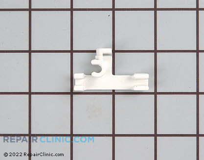 Dishwasher Tine Clips