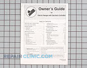 Parts Catalog - Part # 703179 Mfg Part # 74003056