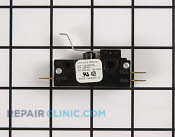 Switch - Part # 705034 Mfg Part # 7403P099-60