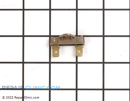 Thermal Fuse 5303051385      Main Product View