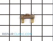 Thermal Fuse - Part # 615987 Mfg Part # 5303051385
