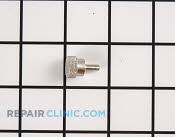 Screw - Part # 800934 Mfg Part # 81-13