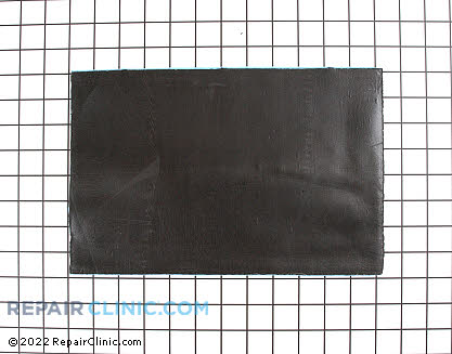 Sound Shield (OEM)  21001281