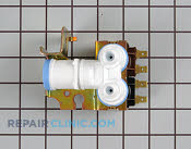 Water Inlet Valve - Part # 753860 Mfg Part # 4201460