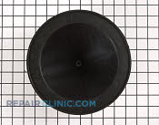 Filter - Part # 800942 Mfg Part # 81-8