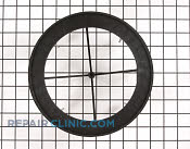 Filter - Part # 800943 Mfg Part # 81-9