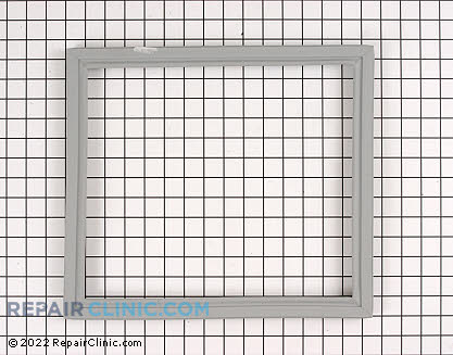Gasket 31493-1-GRY Main Product View