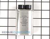 High Voltage Capacitor - Part # 769853 Mfg Part # WB27X10073